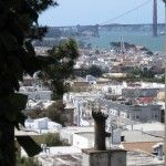 Golden-Gate-Brücke