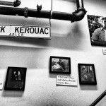 Beatnik-Museum 1