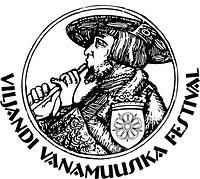 Vana Muusika Festival